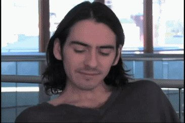 Today 39 years ago Dhani Harrison was born to George and Olivia Harrison. Happy birthday Dhani