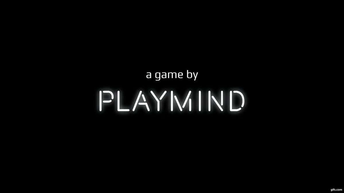 playmind photo