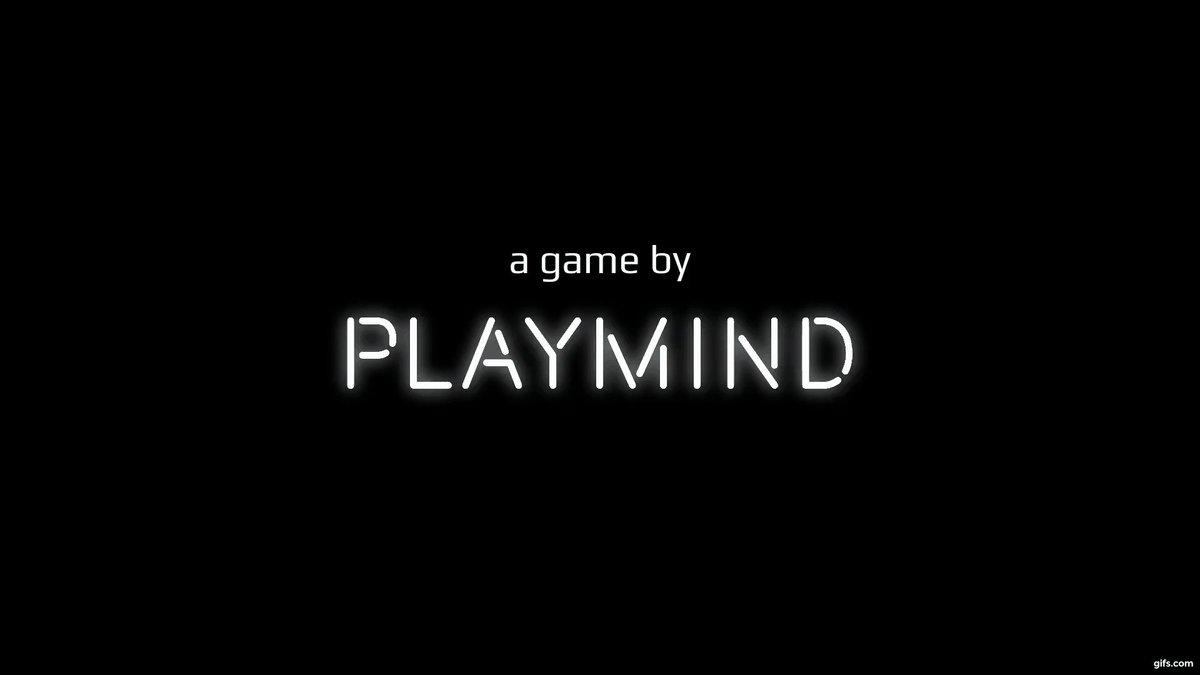 playmind photo