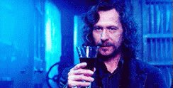 Happy birthday, Ashley Johnson. I Sirius-ly love you.