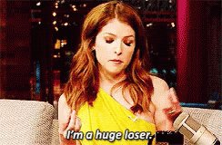 Happy birthday no one loves anna kendrick as much as you