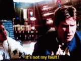 @DakotaCox You mean when my team mates l...
