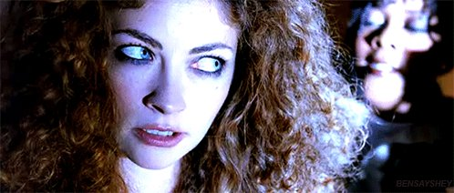 Happy birthday to a huge favourite of many a \90s horror fan, Rebecca Gayheart, who turns 46 today.