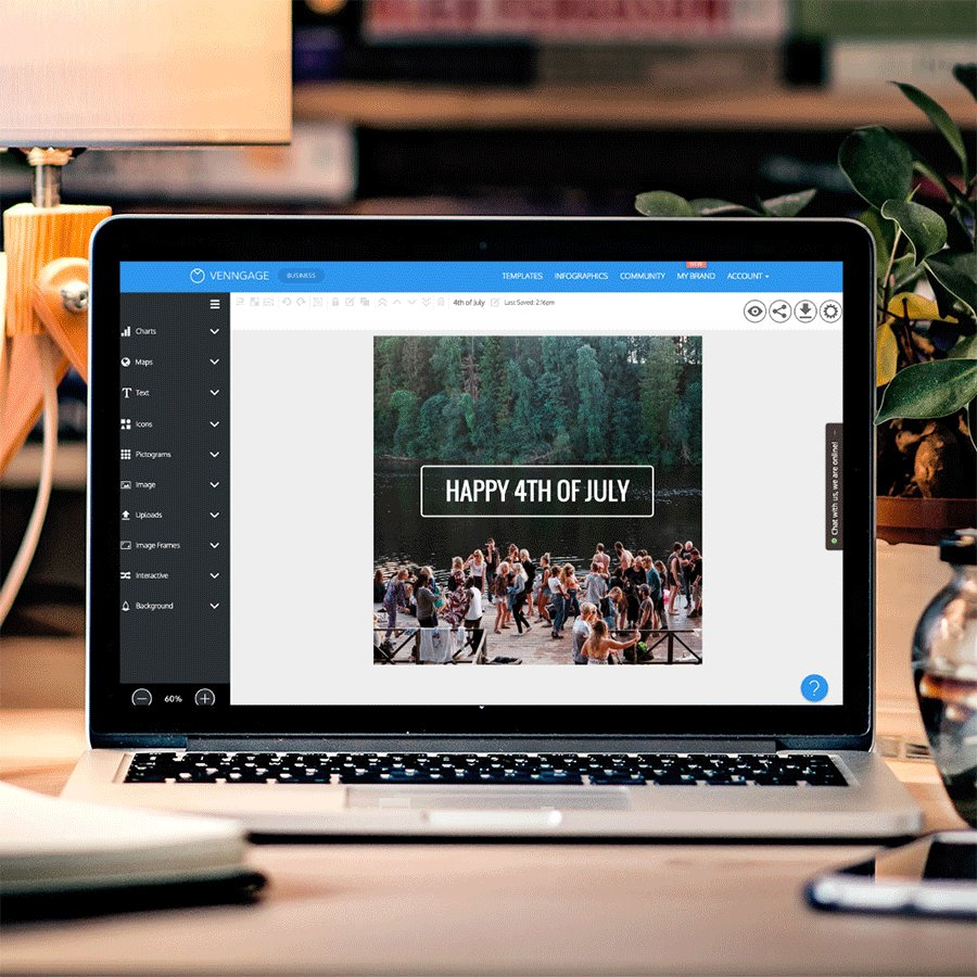 How to easily create social media images (without a designer): ow.ly/aUBd30elQv0 An epic guide