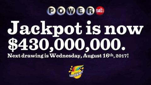 Lotto Mery 5