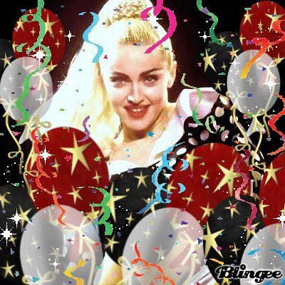 Happy Birthday !!!!  I love you so much!!!!!
