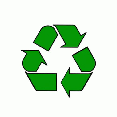 If it's still good -- don't throw it away! https://t.co/BUO0WS4MQr #FreeStuff #Recycle https://t.co/Cy6UI5Y0ba