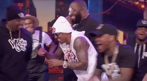 What the hell happened red team? We need answers. #WildNOut https://t....