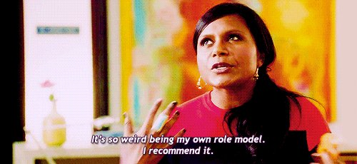 .@MindyKaling and other stars who've kept their baby daddies a secret! https://t.co/JwfvsQYGcB https://t.co/t6YcvNeNic