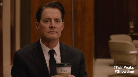 Are you ready for #Part15? 30 MIN! #TwinPeaks #Showtime https://t.co/c...