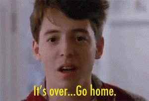 Indians up 3-0 in the 1st and Corey Kluber is on the mound, Kansas Cit...