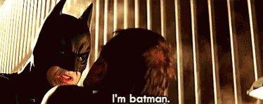 I am batman #ThingsNeverSaidOnStarTrek https://t.co/oUi69x4I2E