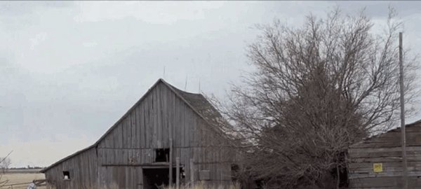 If Matt Barnes was an actual barn... https://t.co/5dpzo1qiRg