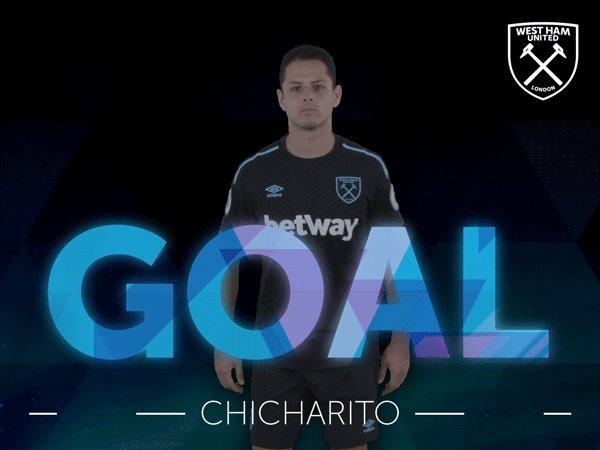 CHICHARITO!!!!!!!!!!! https://t.co/OIOXLxjHag