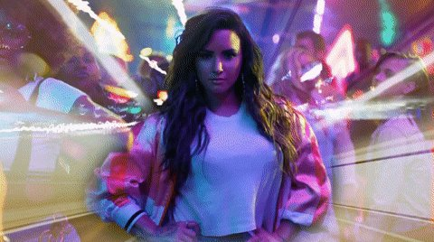 #HappyBirthdayDemi!!! We want to wish our girl @ddlovato a happy, happ...