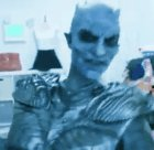 The Night King rn  #GameofThrones https://t.co/zryBNrPH58