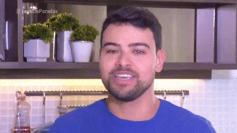 O tema do jantar do Jorge será uma viagem de Portugal a Belém do Pará!...