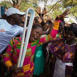 Get ready for the Gold Cost 2018 Queen's Baton Relay - next s...