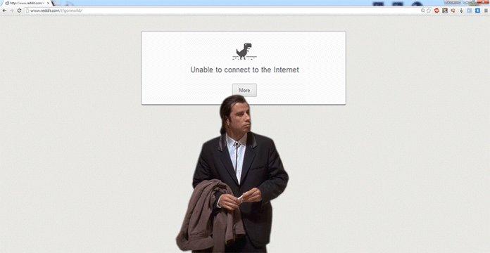#LoÚltimo Telmex #infinitum asegura esta...