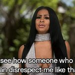 Never EVER let a man put you down. #LHHH https://t...
