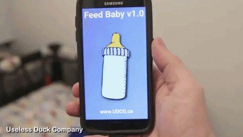 #BabyMegatron  #CBB #CBBBOTS https://t.co/56Yx6OXCj5