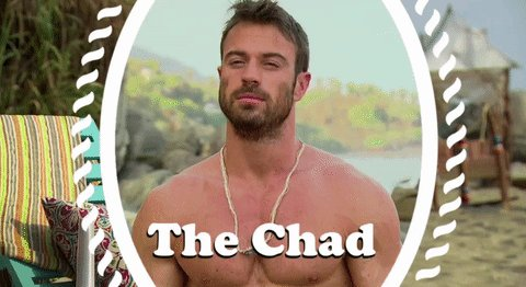 How do you feel about Chad making the final? Deserving finalist? #CBB #CBBBOTS https://t.co/b8KO9C2bXB