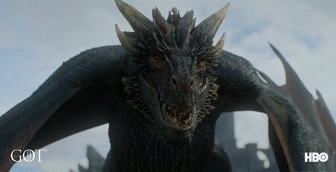When someone reminds you tonight is the last Sunday @GameOfThrones will be on this year. #WinterIsHere #GoTS7 https://t.co/3BmccWTlQZ