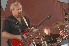 Happy birthday to the one and only Alex Lifeson