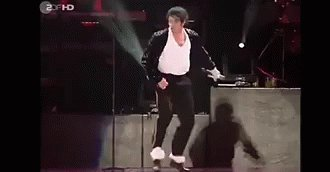 I can\t forget happy birthday to the best entertainer of all time the late great Michael Jackson