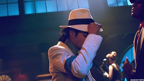 Happy 59th Birthday to the greatest entertainer of all time Michael Jackson.