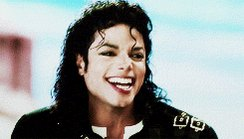 Happy Birthday Michael Jackson King of Pop