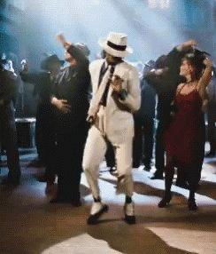 Happy Birthday Michael Jackson ICONIC MEGA STAR LEVELS