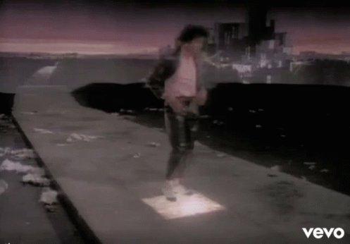 Few have influenced music like the way Michael Jackson, happy birthday King