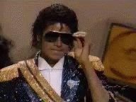 Happy Birthday Michael Jackson. The best to ever do it!