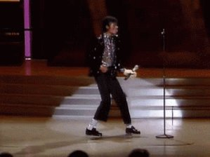 Happy Birthday Michael Jackson. I love you forever.