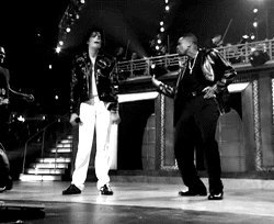 Happy birthday Michael Jackson all my childhood I thought you and Chris Tucker were the same person forgive me