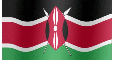 Kenya is first country in Africa to overturn a Presidential Election. Details to follow. #SupremeCourtDecides https://t.co/W2JMyYB9Wb