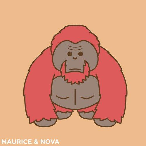 猿の惑星見たいのtwitterイラスト検索結果