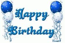 Happy birthday, Jimmie Johnson.