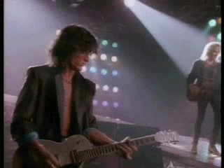 Happy Birthday Joe Perry