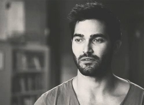 Happy birthday tyler hoechlin