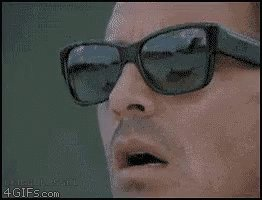 """Yao Ming is 7\""""5\"""", shoe size 18, 141Kgs sheesh happy birthday big man!"""