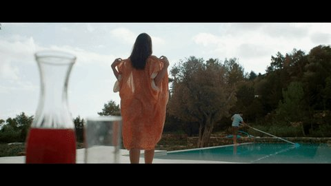 hooked? https://vimeo.com/ondemand/bloodorangemovie… #Iggy