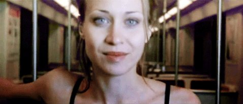 Happy Birthday to my favorite musical artist of all time, Ms. Fiona Apple!