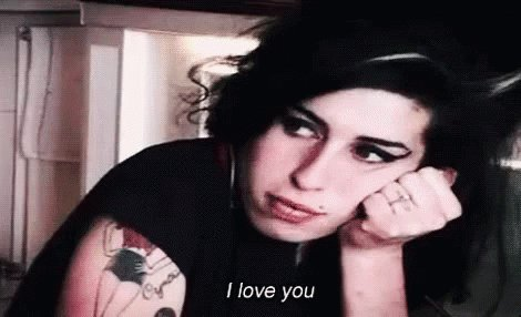 OH MY GOSH HAPPY BIRTHDAY TO AMY WINEHOUSE TOO MAY YOU RIP GIRL      fly high