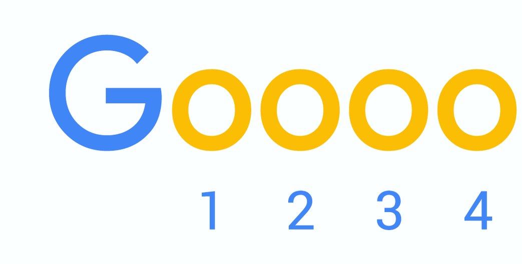 Googl Tr