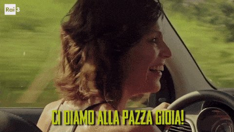 Beatrice e Donatella, l'amicizia folle e...