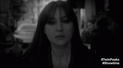 Happy bday Monica Bellucci