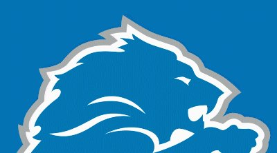 DT @Haloti_Ngata92 with the big sack and #Lions D forces a three-and-o...