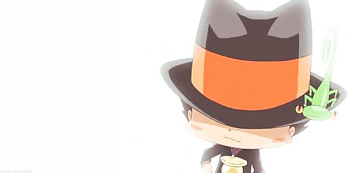 #JeMeSensVieuxQuand je réalise que l'anime #Reborn! a déjà 10 ans 😅 ht...